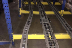 Pallet-Flow-Tracks-Damaged-causing-flow-issues-1