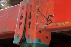 Rack-Beam-End-Plate-Disengaged-1
