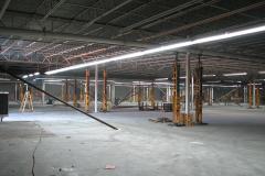 Augusta-Sportswear-rooflift-project-002
