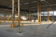 Augusta-Sportswear-rooflift-project-052