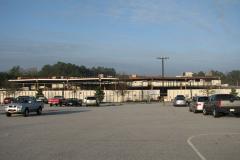 Augusta-Sportswear-rooflift-project-058