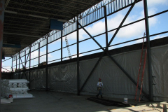 Augusta-Sportswear-rooflift-project-076