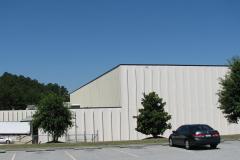 Augusta-Sportswear-rooflift-project-098