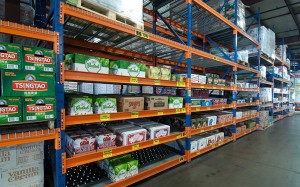 Top Challenges Faced by Beverage Distributors