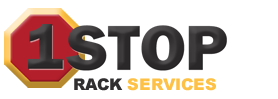 1 Stop Rack Services